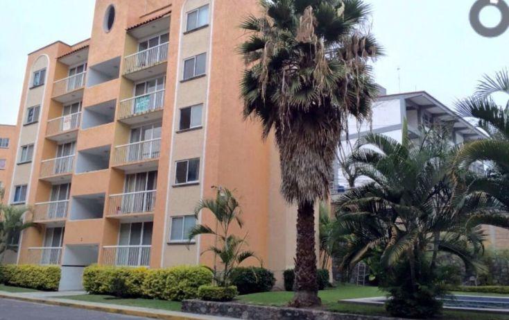 Foto de departamento en venta en, internado palmira, cuernavaca, morelos, 1086463 no 01