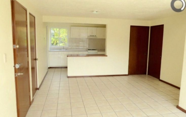 Foto de departamento en venta en, internado palmira, cuernavaca, morelos, 1086463 no 03