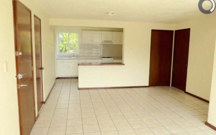 Foto de departamento en venta en  , internado palmira, cuernavaca, morelos, 1086463 No. 03