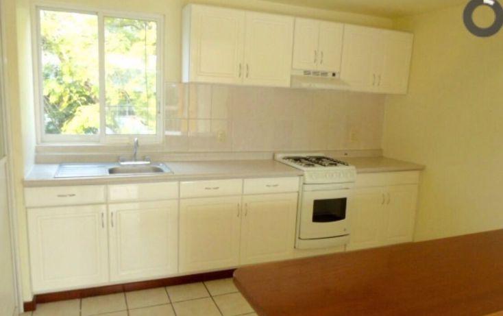 Foto de departamento en venta en, internado palmira, cuernavaca, morelos, 1086463 no 04