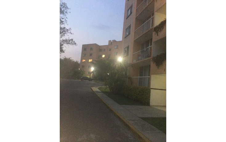 Foto de departamento en venta en  , internado palmira, cuernavaca, morelos, 1086463 No. 05