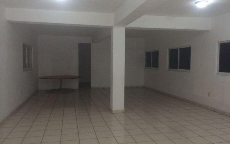 Foto de departamento en venta en, internado palmira, cuernavaca, morelos, 1086463 no 06