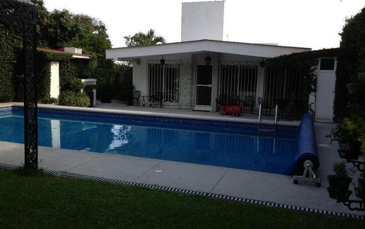 Foto de casa en venta en, internado palmira, cuernavaca, morelos, 1251549 no 01