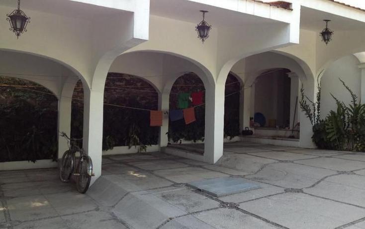Foto de casa en venta en, internado palmira, cuernavaca, morelos, 1251549 no 03