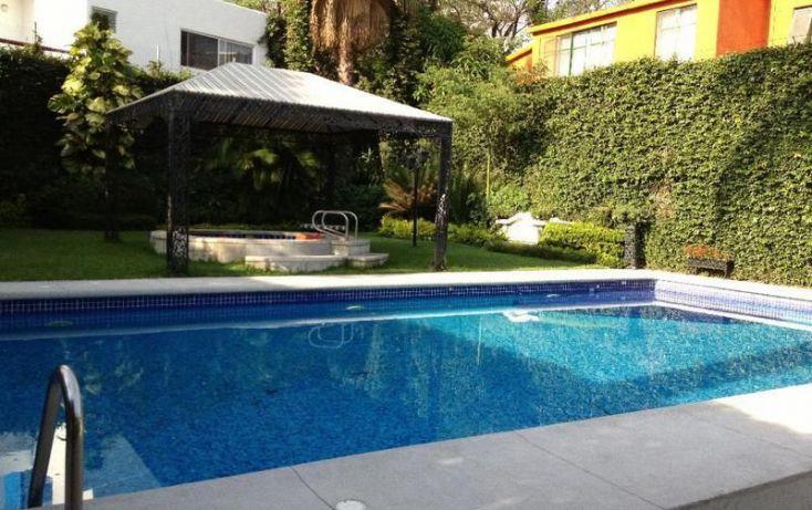 Foto de casa en venta en, internado palmira, cuernavaca, morelos, 1251549 no 04