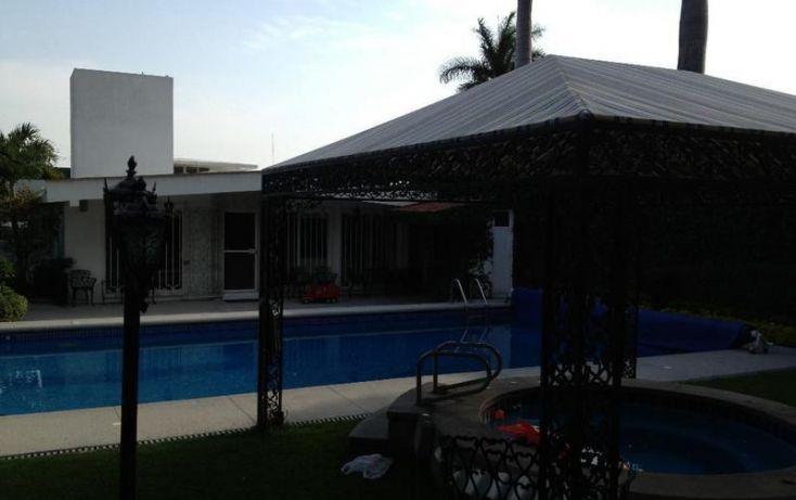 Foto de casa en venta en, internado palmira, cuernavaca, morelos, 1251549 no 05