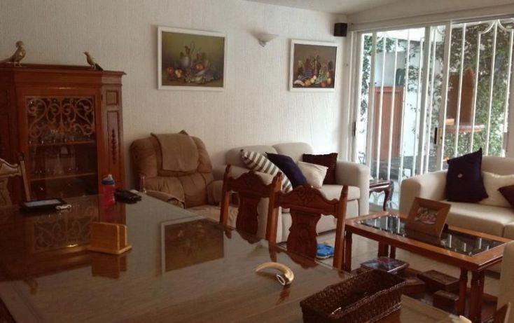 Foto de casa en venta en, internado palmira, cuernavaca, morelos, 1251549 no 06