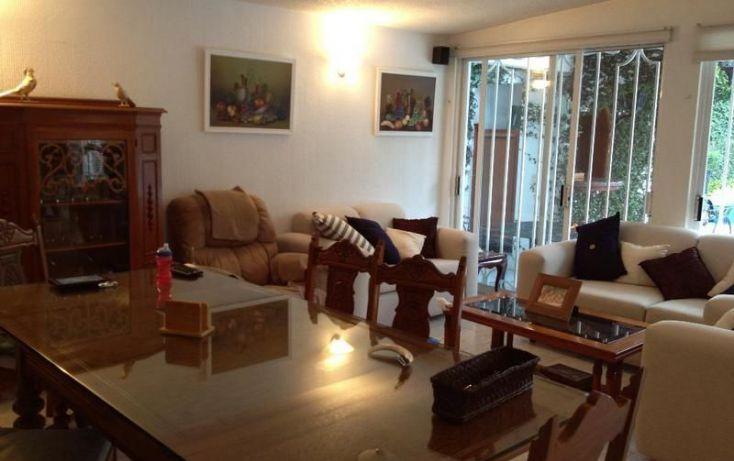 Foto de casa en venta en, internado palmira, cuernavaca, morelos, 1251549 no 07