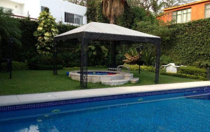 Foto de casa en venta en, internado palmira, cuernavaca, morelos, 1251549 no 09
