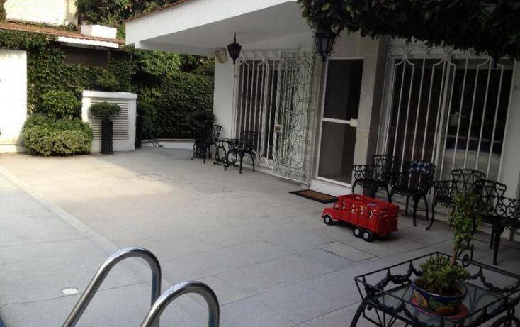 Foto de casa en venta en, internado palmira, cuernavaca, morelos, 1251549 no 10