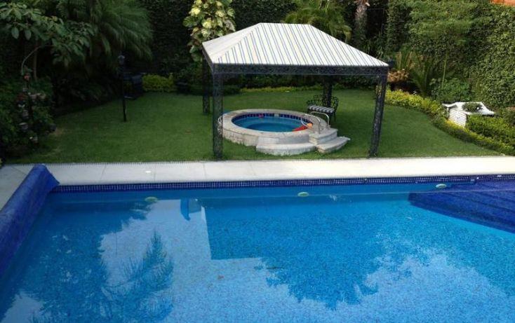 Foto de casa en venta en, internado palmira, cuernavaca, morelos, 1251549 no 12
