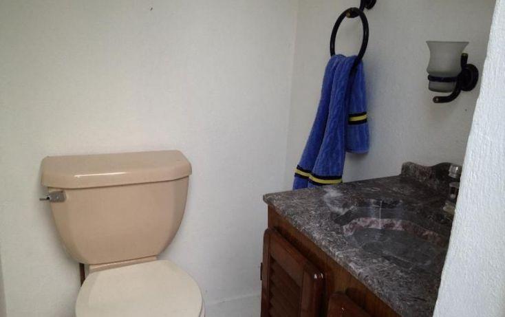 Foto de casa en venta en, internado palmira, cuernavaca, morelos, 1251549 no 15