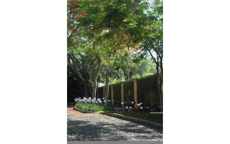 Foto de casa en venta en  , internado palmira, cuernavaca, morelos, 1746873 No. 01