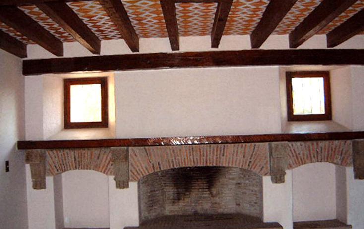 Foto de casa en venta en  , internado palmira, cuernavaca, morelos, 1746873 No. 05