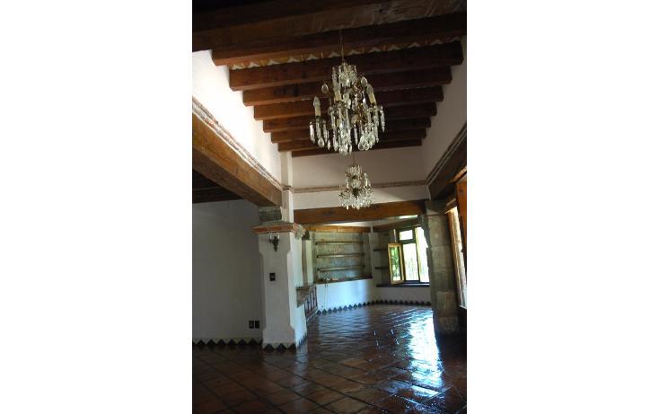 Foto de casa en venta en  , internado palmira, cuernavaca, morelos, 1746873 No. 06