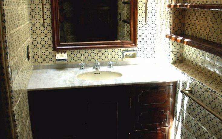 Foto de casa en venta en, internado palmira, cuernavaca, morelos, 1746873 no 07