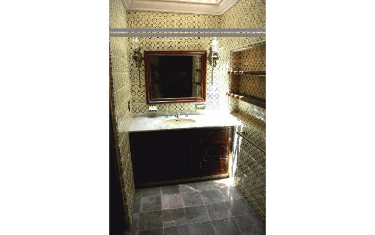 Foto de casa en venta en  , internado palmira, cuernavaca, morelos, 1746873 No. 08