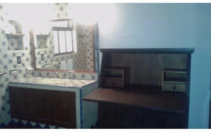 Foto de casa en venta en  , internado palmira, cuernavaca, morelos, 1746873 No. 12