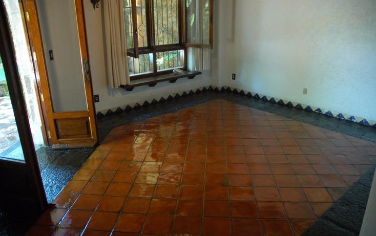Foto de casa en venta en  , internado palmira, cuernavaca, morelos, 1746873 No. 13