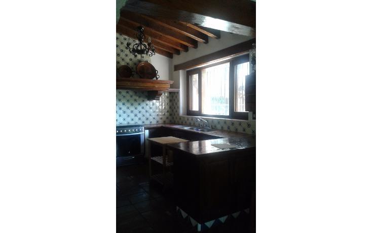Foto de casa en venta en  , internado palmira, cuernavaca, morelos, 1746873 No. 15
