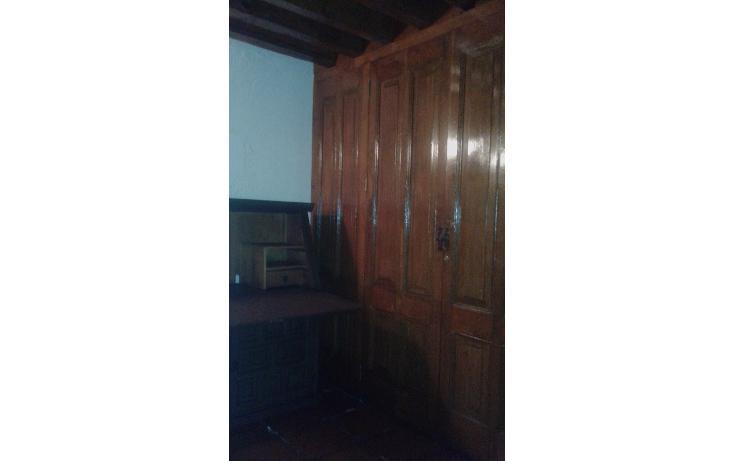 Foto de casa en venta en  , internado palmira, cuernavaca, morelos, 1746873 No. 16