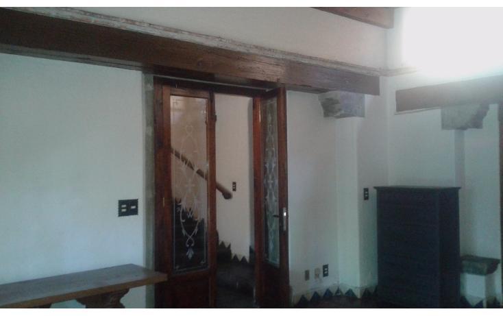 Foto de casa en venta en  , internado palmira, cuernavaca, morelos, 1746873 No. 18