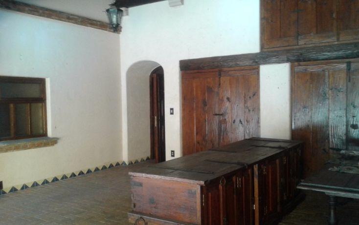 Foto de casa en venta en, internado palmira, cuernavaca, morelos, 1746873 no 20