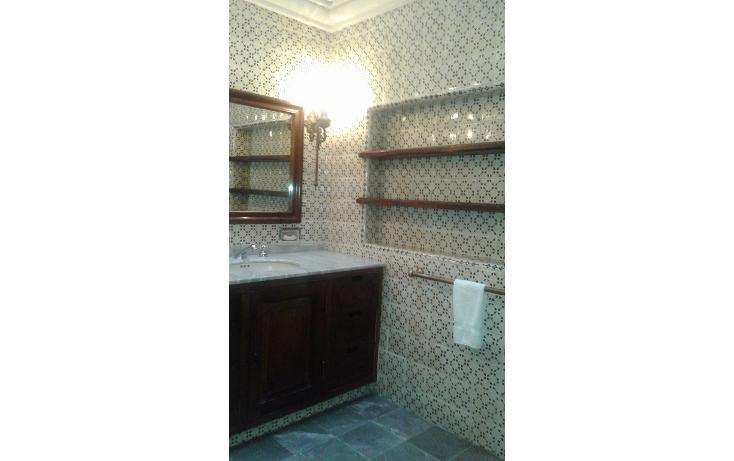 Foto de casa en venta en  , internado palmira, cuernavaca, morelos, 1746873 No. 20