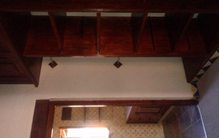 Foto de casa en venta en, internado palmira, cuernavaca, morelos, 1746873 no 21
