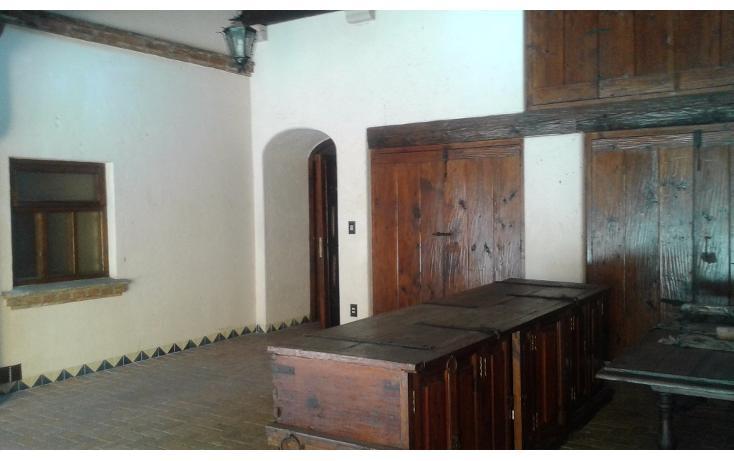 Foto de casa en venta en  , internado palmira, cuernavaca, morelos, 1746873 No. 21