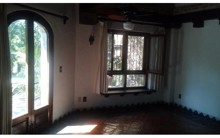 Foto de casa en venta en  , internado palmira, cuernavaca, morelos, 1746873 No. 25