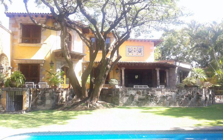 Foto de casa en venta en, internado palmira, cuernavaca, morelos, 1746873 no 26