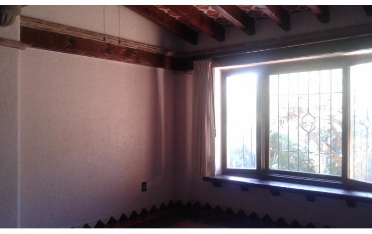 Foto de casa en venta en  , internado palmira, cuernavaca, morelos, 1746873 No. 29
