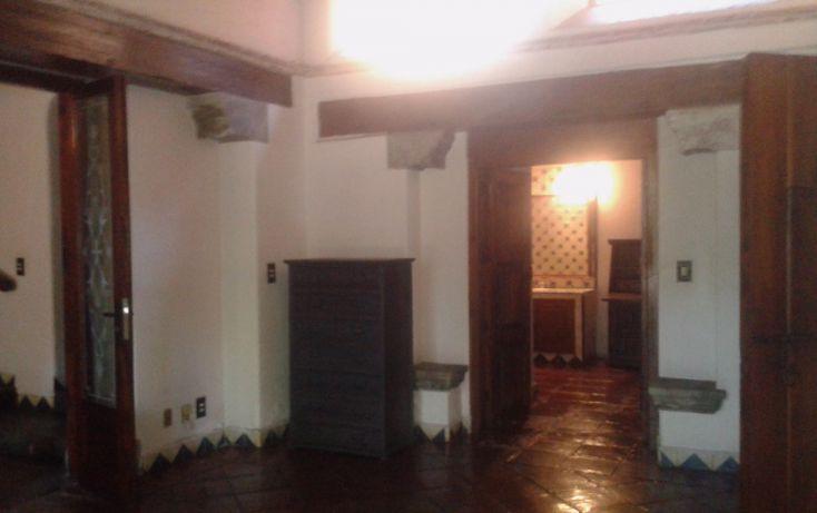 Foto de casa en venta en, internado palmira, cuernavaca, morelos, 1746873 no 30