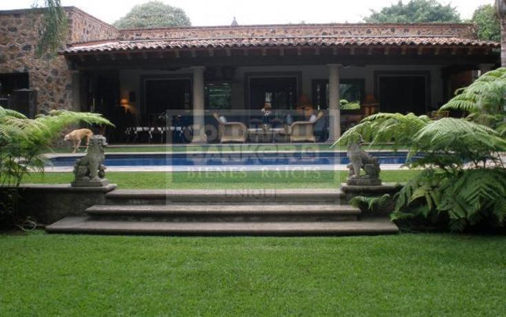 Foto de casa en venta en  , internado palmira, cuernavaca, morelos, 1838042 No. 01