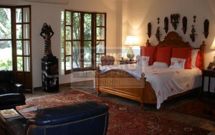 Foto de casa en venta en  , internado palmira, cuernavaca, morelos, 1838042 No. 03