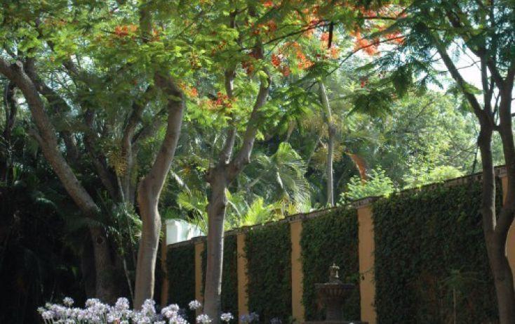 Foto de casa en venta en, internado palmira, cuernavaca, morelos, 1861484 no 01