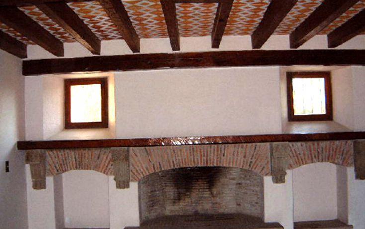Foto de casa en venta en, internado palmira, cuernavaca, morelos, 1861484 no 05