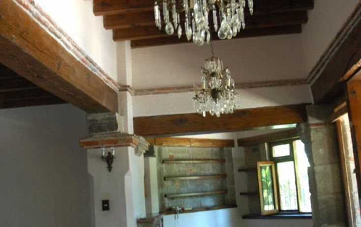 Foto de casa en venta en, internado palmira, cuernavaca, morelos, 1861484 no 06