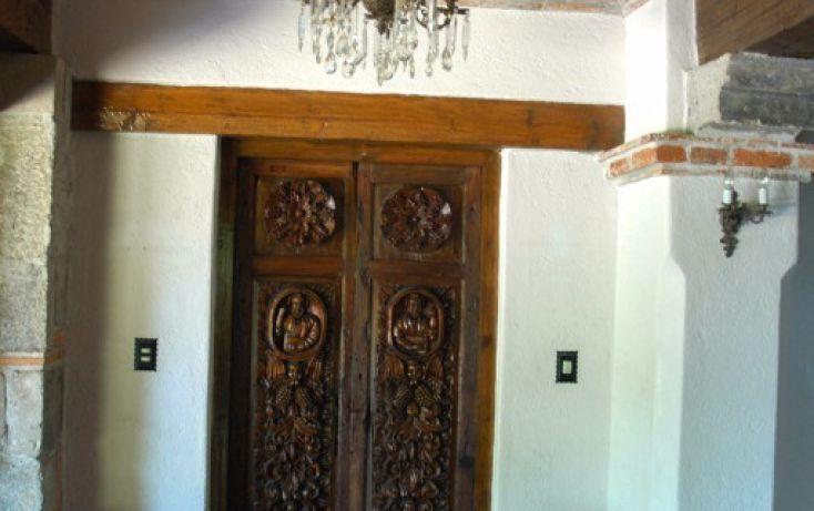 Foto de casa en venta en, internado palmira, cuernavaca, morelos, 1861484 no 09