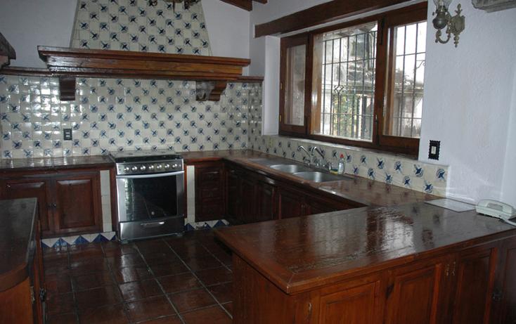 Foto de casa en venta en  , internado palmira, cuernavaca, morelos, 1861484 No. 11