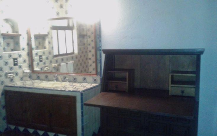 Foto de casa en venta en, internado palmira, cuernavaca, morelos, 1861484 no 12
