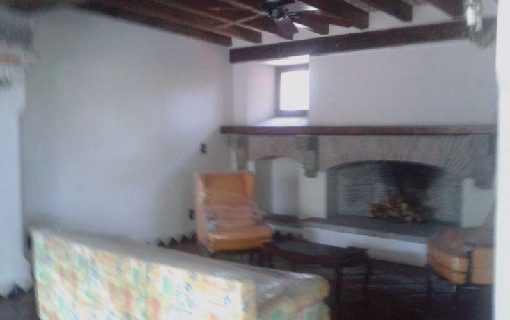 Foto de casa en venta en, internado palmira, cuernavaca, morelos, 1861484 no 14