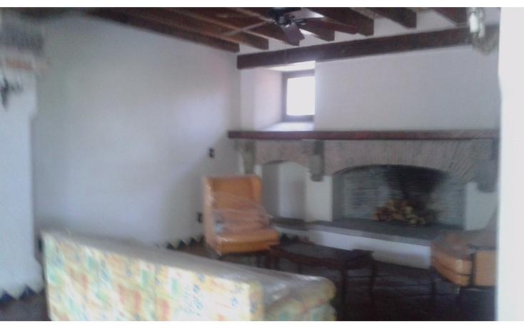 Foto de casa en venta en  , internado palmira, cuernavaca, morelos, 1861484 No. 14
