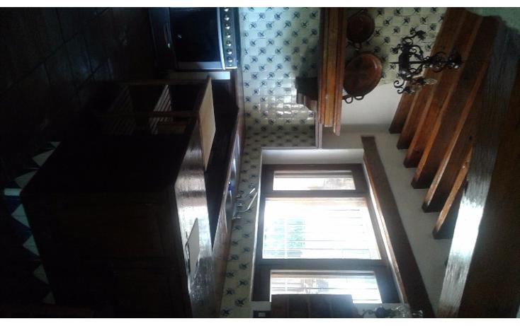 Foto de casa en venta en  , internado palmira, cuernavaca, morelos, 1861484 No. 15
