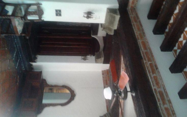 Foto de casa en venta en, internado palmira, cuernavaca, morelos, 1861484 no 17