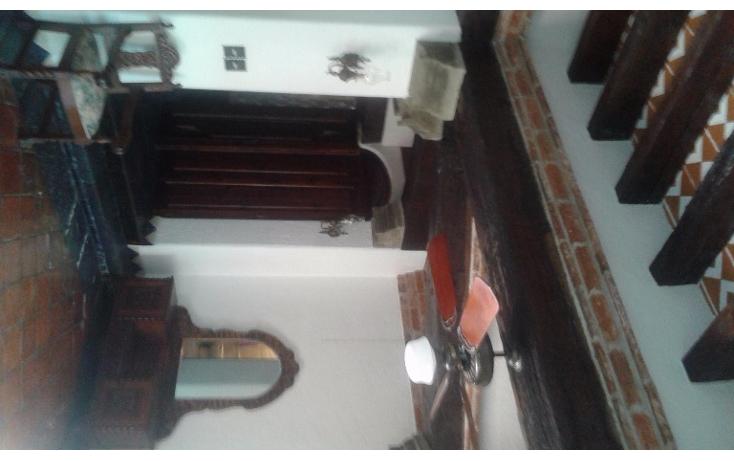Foto de casa en venta en  , internado palmira, cuernavaca, morelos, 1861484 No. 17