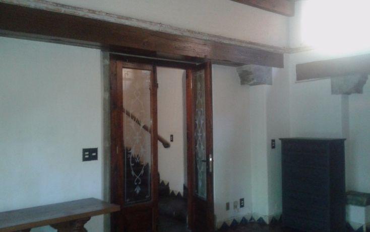 Foto de casa en venta en, internado palmira, cuernavaca, morelos, 1861484 no 18