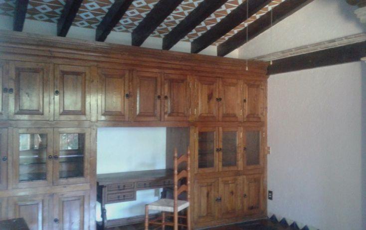 Foto de casa en venta en, internado palmira, cuernavaca, morelos, 1861484 no 26