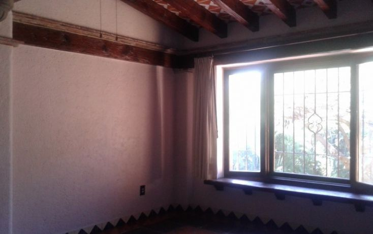 Foto de casa en venta en, internado palmira, cuernavaca, morelos, 1861484 no 29